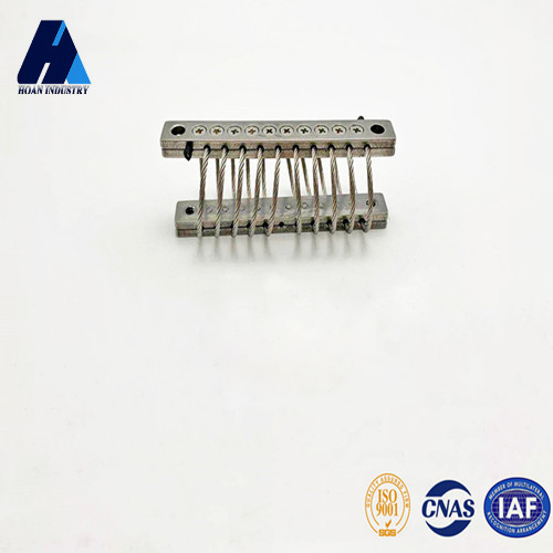 Embedded Electronics Camera JGX-0160 Series Wire Isolator